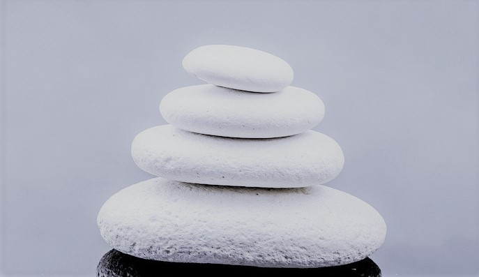 Stresscoaching forløb_balance